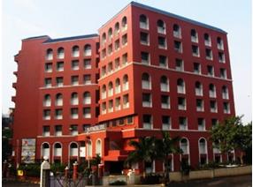 Ryan International School, Malad