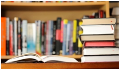 5 Must Read Books for Cracking JEE