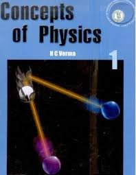 BSc Physics Books & PDF (Sem I to VI): Download Here