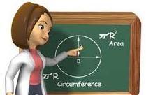 IIT JEE Entrance Exam Coaching