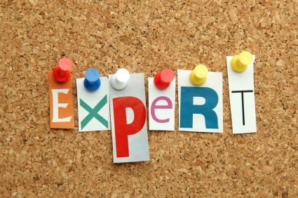 JEE Experts