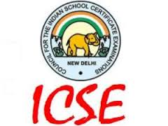 ICSE Sample Papers for Class 10