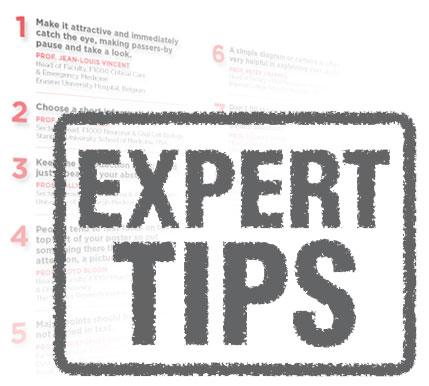ekspert tips
