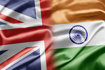 India appeals UK to eliminate barriers for students