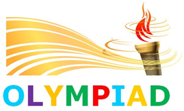 Olympiad Exam 2019 – Olympiad Entrance Exam | askIITians