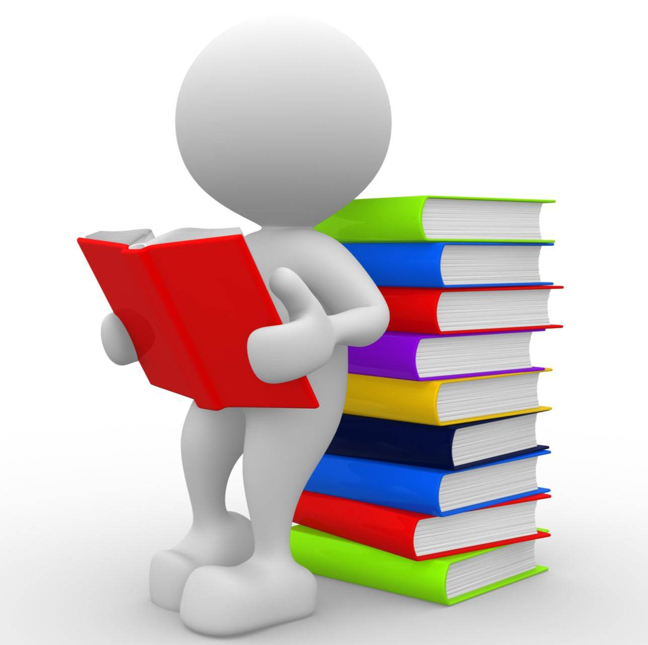 Importance of NCERT books