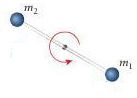 Force Between Two Magnetic Poles
