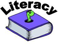 Achieve 100% literacy