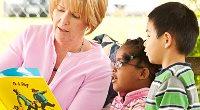 enhancing literacy