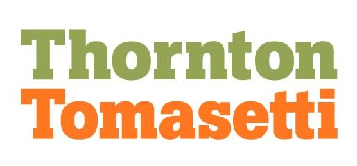 Thornton Tomassetti