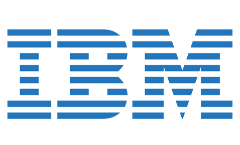 IBM India Private Limited