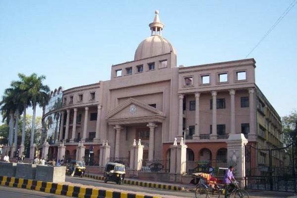 NIT Nagpur