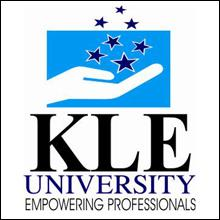 KLEU All India Entrance Test