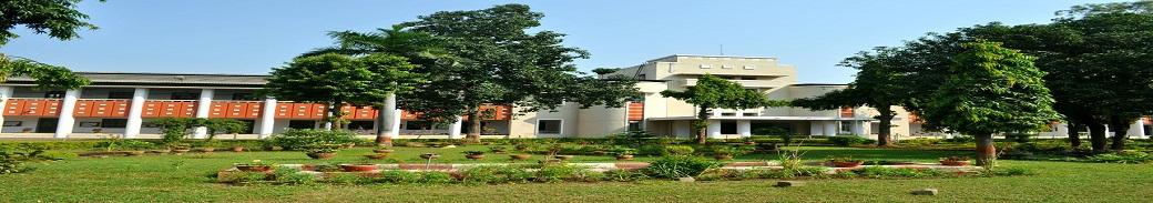 IIITDM, Jabalpur