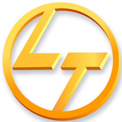 L&T Infotech Ltd