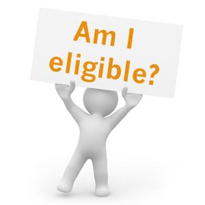 KVPY 2017 Eligibility Criteria