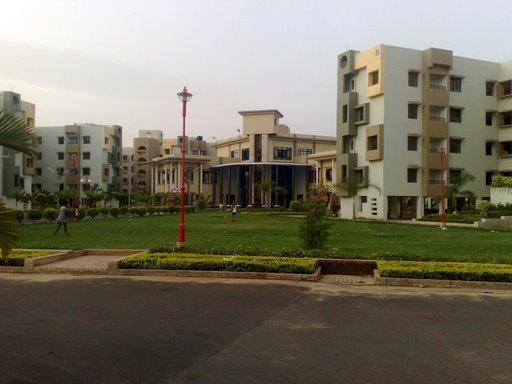 IIT Bhubaneshwar