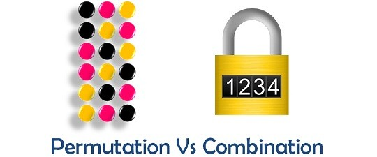 Permutations and combinations study material for iit jee askiitians permutations and combinations fandeluxe Choice Image