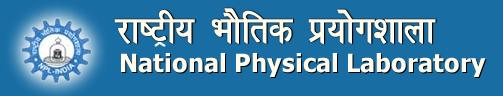Symbol of NPL