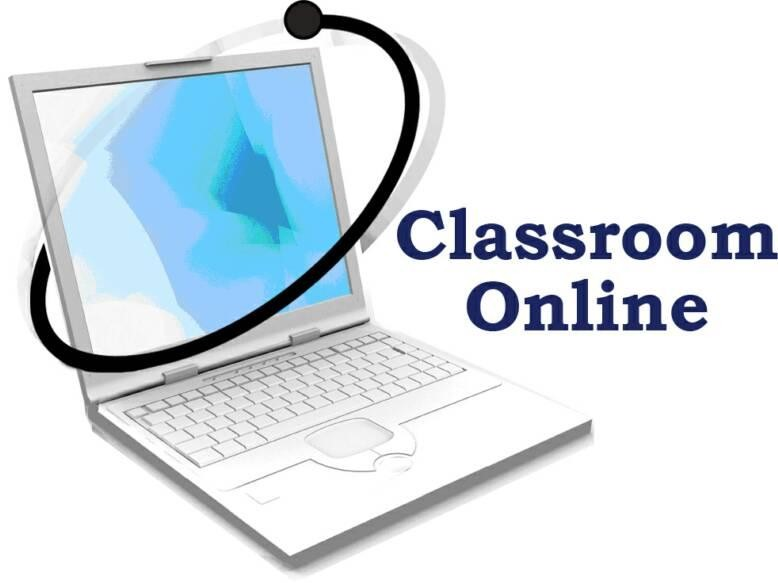 Online Tutoring in UAE by askIITians