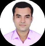 Tutor Profile Nikhil Ranjan